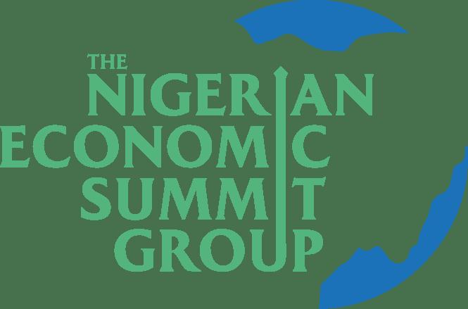 NESG tasks directors on economic growth, social devt