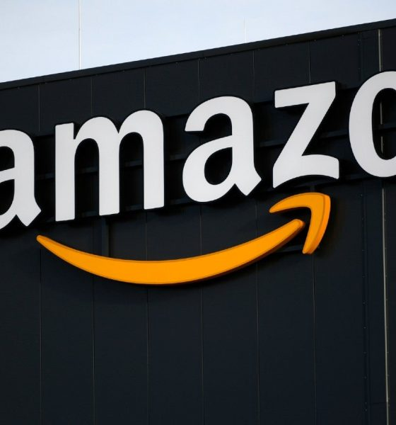 Amazon acquires MGM in mega-deal
