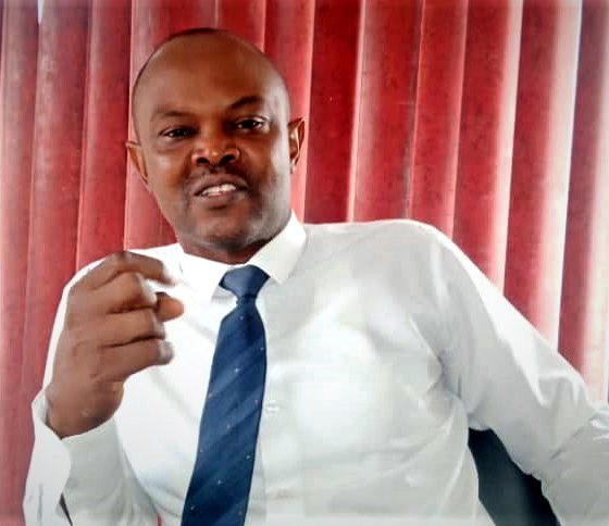 Leasing is the last resort for SMEs- ELAN boss