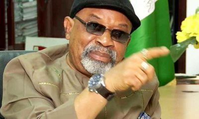 Nigeria to pay varsity workers N22bn in October