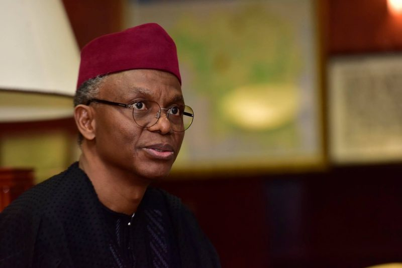 Kaduna revenue agency shuts 4 unregistered gaming offices
