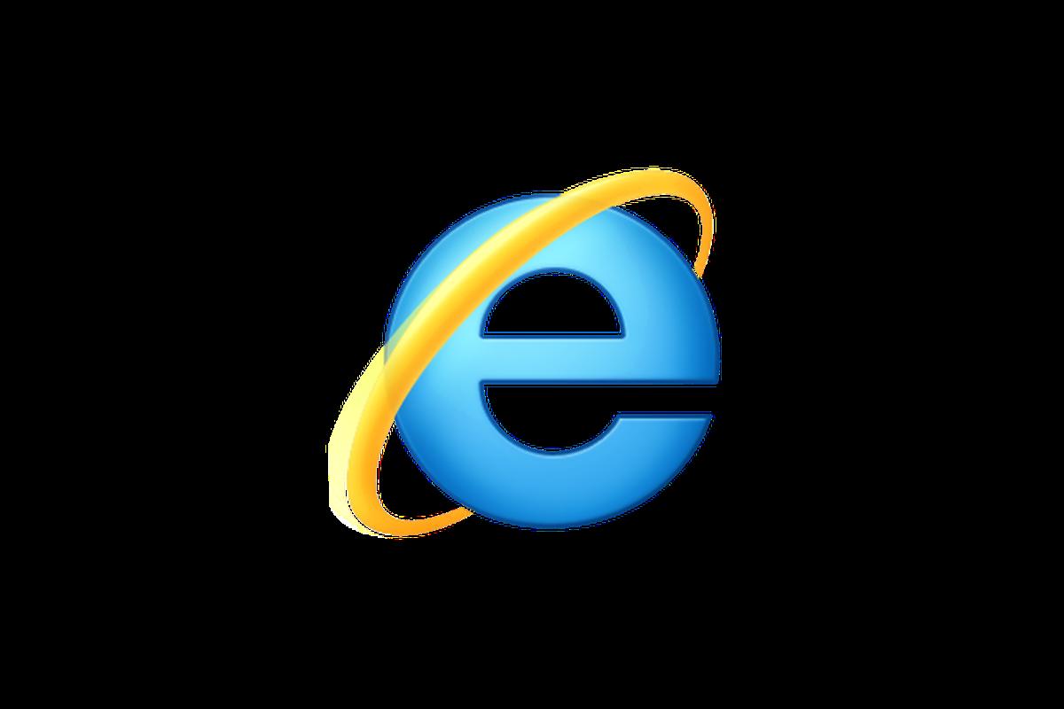 Microsoft retires Internet Explorer