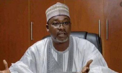 FG, BPE partner to partially commercialise four river basin authorities –Minister