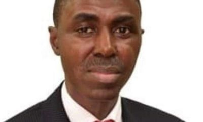 NDIC, CIBN strengthen collaboration to improve professionalism in banking industry