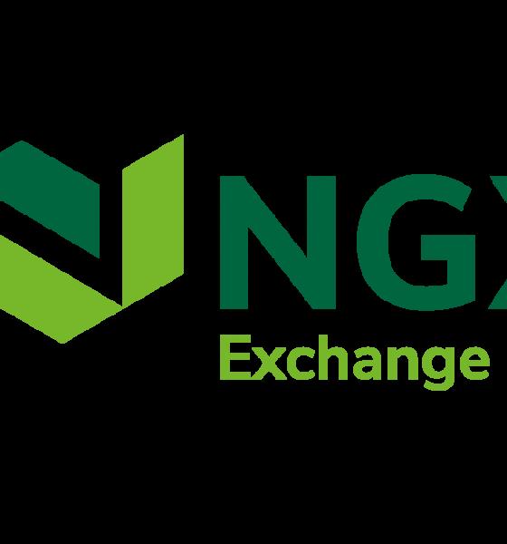 Nigerian Exchange reverses gain, dips 0.15%