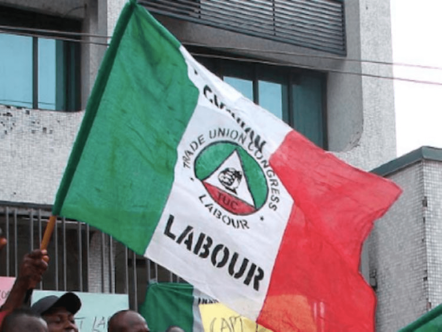 Expert tasks NLC on disability inclusion in collective bargaining