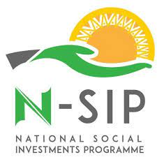 Social investment: Managers, beneficiaries of the North East laud FG