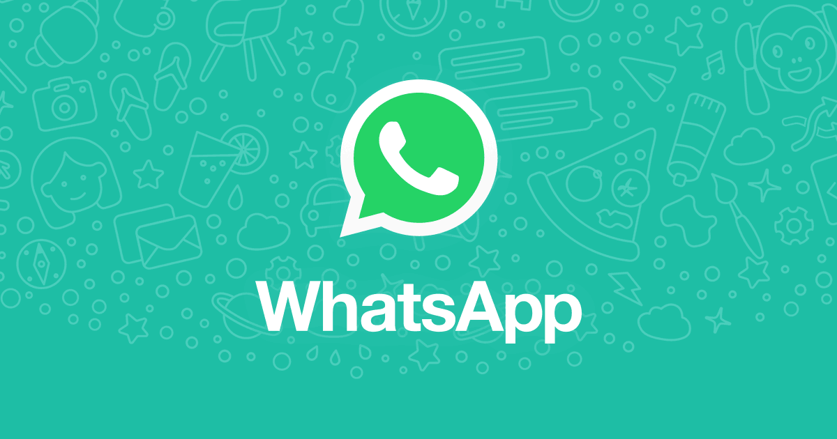 WhatsApp privacy policy changes: NITDA urges Nigerians to explore other platforms