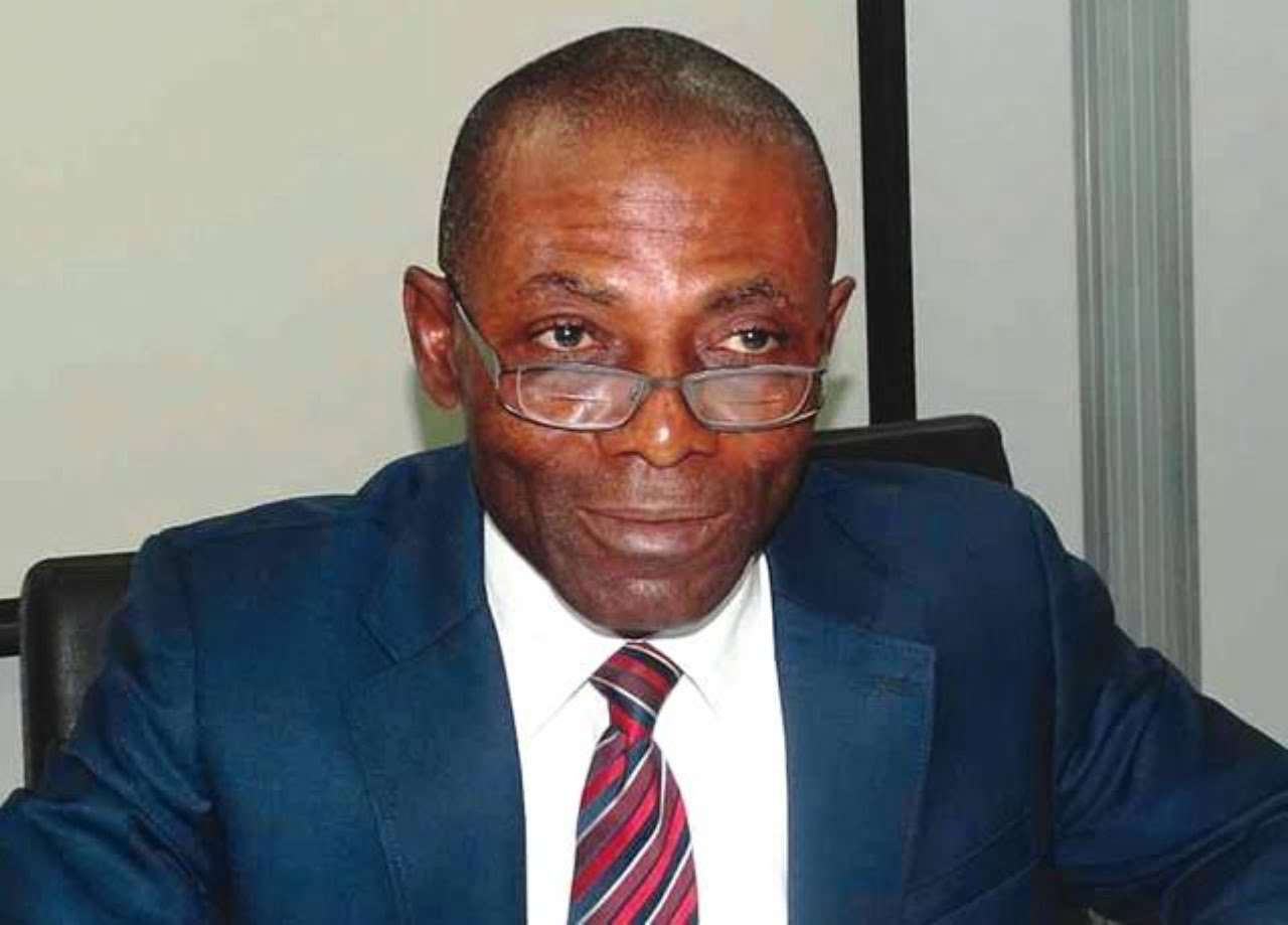 Auditor-General inaugurates forensic lab, pledges improved auditing