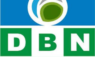 DBN stresses commitment to environmental sustainability
