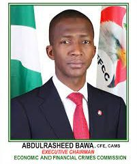Illicit financial flow caused by corrupt leaders, foreign accomplices –CISLAC, EFCC