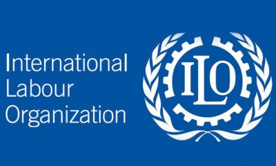 Over 4bn people lack social protection- ILO