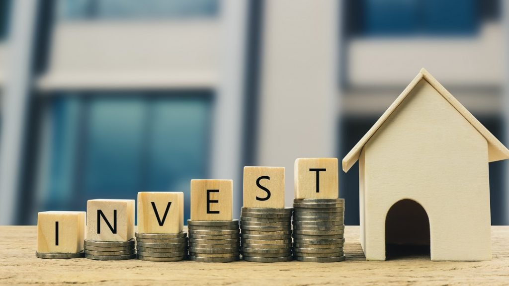 Strategies for making a good investment