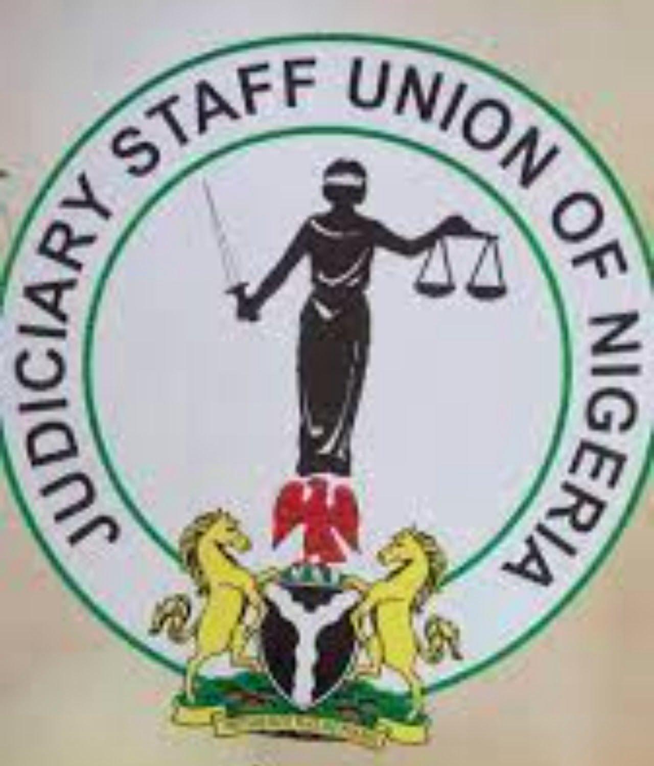JUSUN suspends nationwide strike