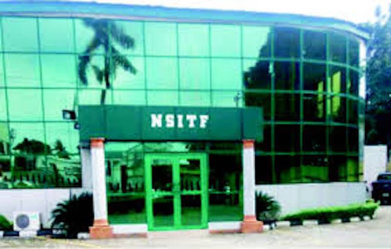 NSITF launches new plans, strategies