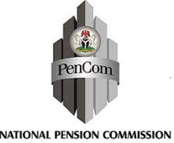 PenCPension industry net assets to hit N20trn in two years -reportom transfers 10,165 RSAs to new PFAs