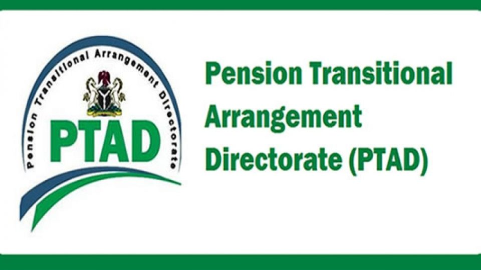 PTAD pays increment arrears to DBS pensioners