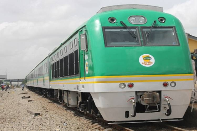 FCTA to partner with NRC on railway master plan