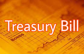 Analysts project T-Bill yields to slow down in June