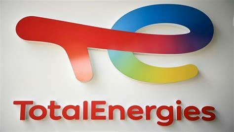 TotalEnergies targets 50% gas energy mix by 2030