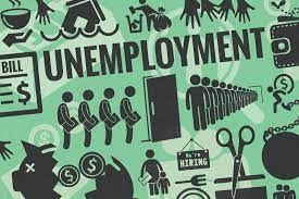 Group urges FG to provide soft loans for youths to tackle unemployment