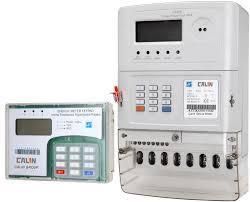 Agency task Nigerians to monitor prepaid metre installation