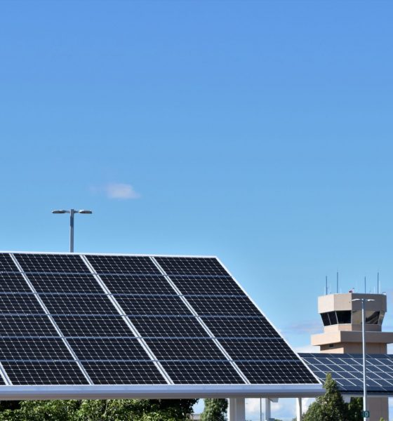 Firm to establish 1,000 MW solar panel manufacturing plant in Ondo
