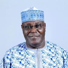 Insecurity, unemployment have never been this bad in Nigeria – Atiku