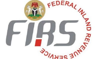 Labour lauds FIRS for generating ₦650bn in one month