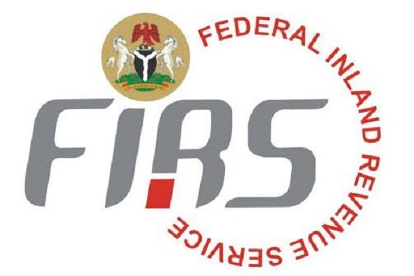 FIRS warns companies against late filing of tax report