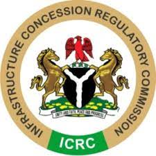 158 PPP projects incorporated in 2020- ICRC