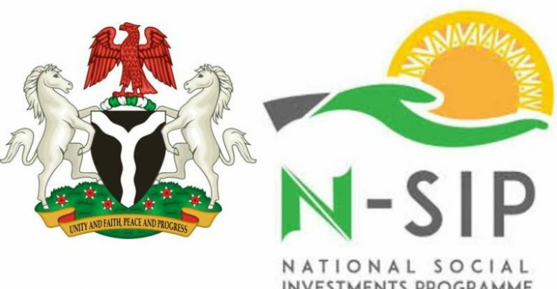 N-SIP targeted at poverty reduction – FG