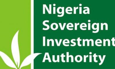 NSIA to support Nigeria's health sector with $200m