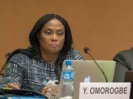 PIB: NAEE calls for clarification on 30% border exploration revenue