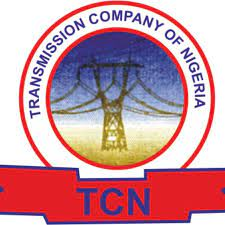 TCN, World Bank train 708 electrical engineers