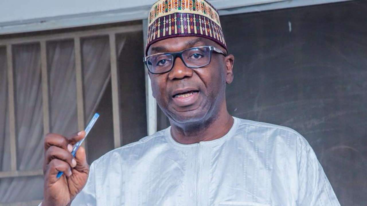 Kwara govt releases N76m for economic stimulus projects
