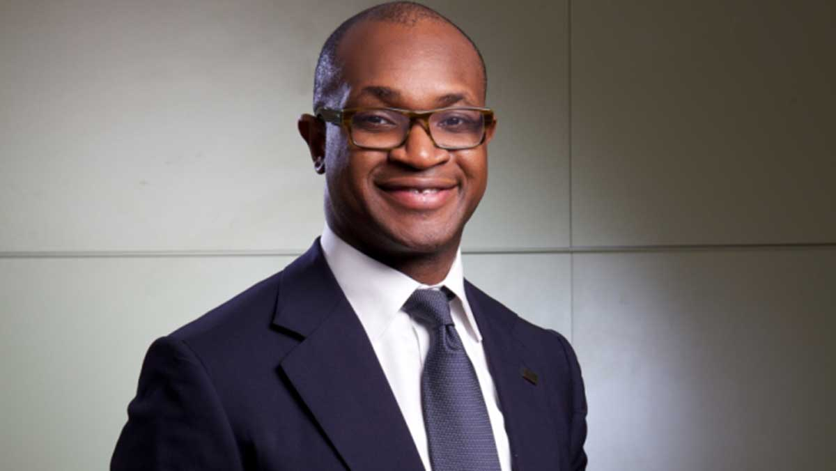 FCMB investors lose 9.31% this year as profit down by 22% in H1 2021