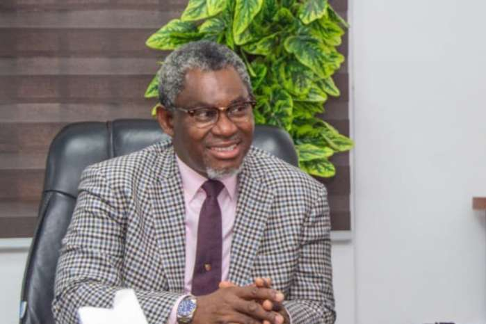 Mines and Steel Minister charges govs to create enabling environment for investors