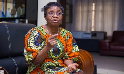 NAFDAC flags off campaign against fake medical products