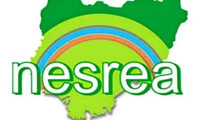 NESREA seals five firms in Adamawa over environmental safety violation