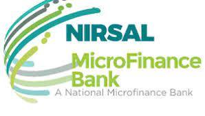 NIRSAL MfB denies extortion claims