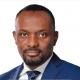 Emeka Offor emerges NIPC new Acting Executive Secretary