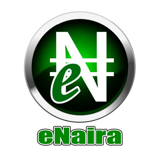 CBN launches eNaira website ahead of Oct introduction