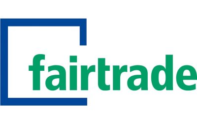 Fairtrade to host 6thedition of the agrofood & plastprintpack exhibition & conference in Lagos