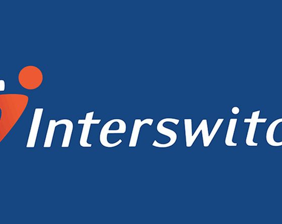 Interswitch, Codebase partner to accelerate digital financial services