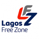 Lagos Free Zone Company issues N10.5bn 20-year infrastructure bond