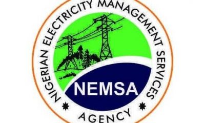 Metre manufacturer lauds operation of agency in Enugu