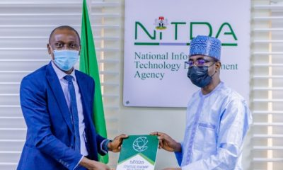 NITDA, CeBIH to leverage on PPP