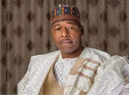 Borno State, Arab Bank partner on wheat, gum export
