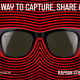 Ray-Ban, Facebook launch 'Ray-Ban Stories' smart glasses